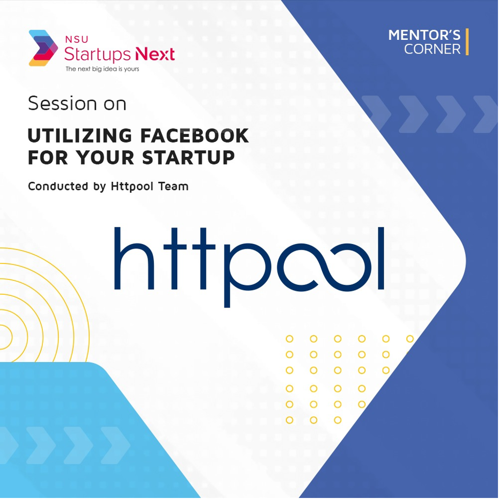 Utilizing Facebook For Your Startup